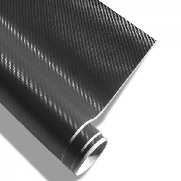 Car Wrap Folie Carbon effect 1,5 x 2 meter